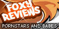 FoxyReviews.com