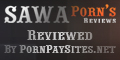 Best Porn sites reviews - PornPaySites.net